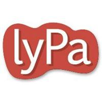 LyPa Play, but not as you know it.