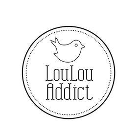 LouLou Addict