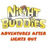 Night Buddies