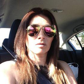Paola Liberona