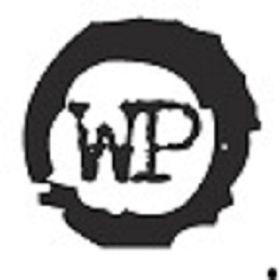 Waldron Publishing