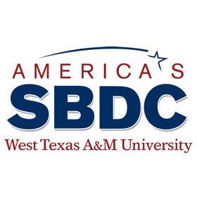 WT Small Business Development Center