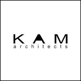 KAMarchitects