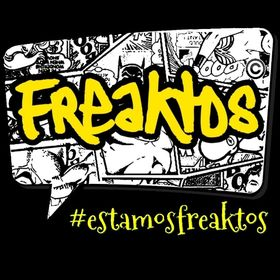 Freaktos