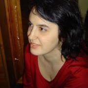 Mihaela Daranga