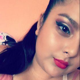 Veronica escobedo (veronicaescobedo29) on Pinterest