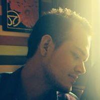 Bryan Quintanilla