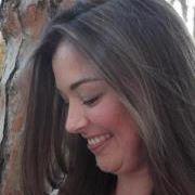 Camilla MacSymon