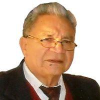 Hector Antonio Soto Criado
