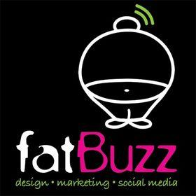 fatBuzz Ltd