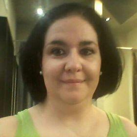 Nuria De Gregorio