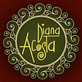 Diana Acosta Arte y Diseño