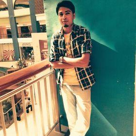 ayush maheshwari
