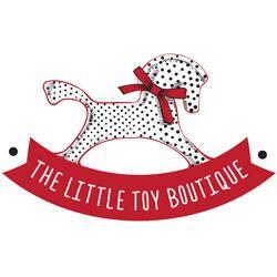 The Little Toy Boutique