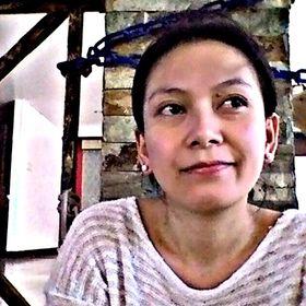 Ana Hunter
