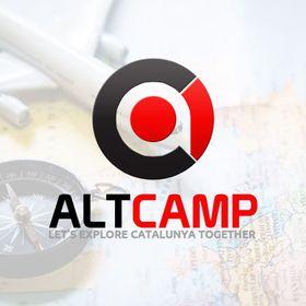 Alt Camp