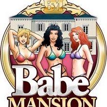 Babe Mansion.com