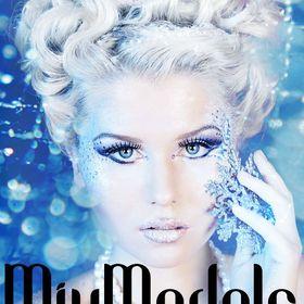 MixModels