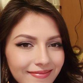 Claudia.F. Nitu
