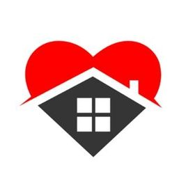 Happy Heart Homes