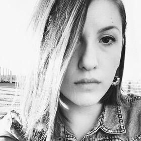 Amanda Muzzio