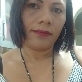 Salete Oliveira
