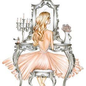 The Fairy Den