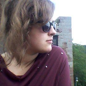 Marta Pawulska