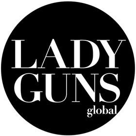 Lady Guns Global