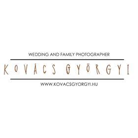 Kovács Györgyi