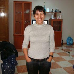 Felicia Iove