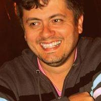 Gutto Moreira
