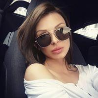 Simona Holocsiová