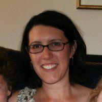 Melissa Jerves