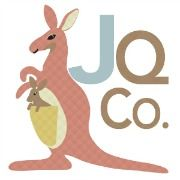 Joey's Quilting Co.