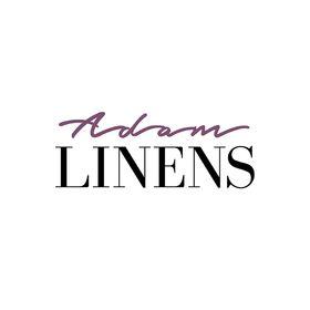 Adam Linens