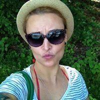 Michalina Nowak