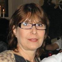 Carmen Ionescu
