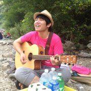 Seok Young Go