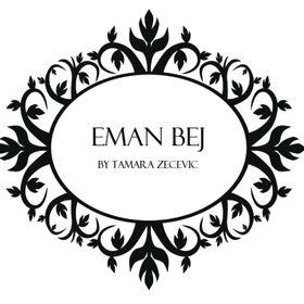 Eman Bej