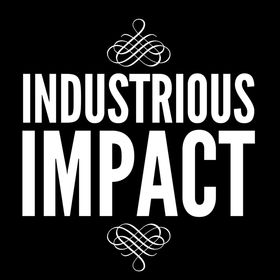 industrious impact