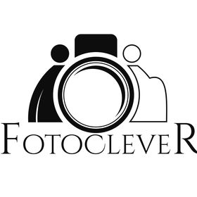 Fotoclever