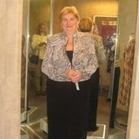 Maria Furtea