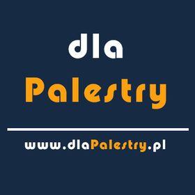 DlaPalestry.TV