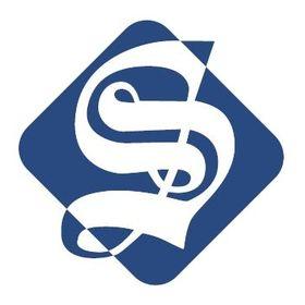Sefa Stone LLC