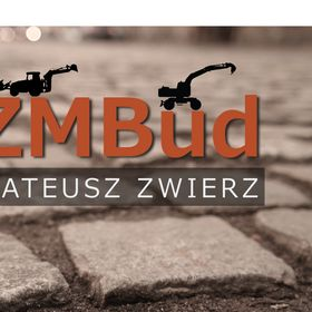 ZMBud