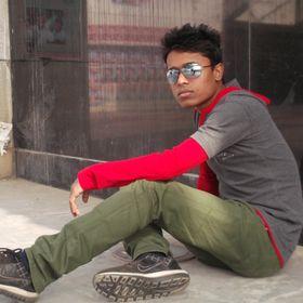 Mustakim Rahman