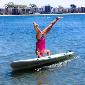 planche de surf /& sunSummer Beach Party biscuit Set de 3 emporte-pièces Surfer