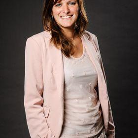 Celeste Jonker