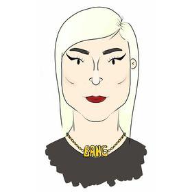 Katarzyna Marciniak